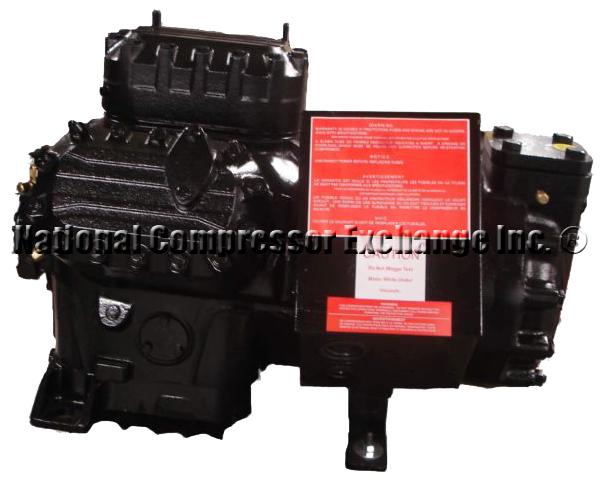 6DT3000 6DR4000 6DS4000 6DL2700 item 6ds 4000, copeland models md,2d,3d,4d,6d,8d reciprocating