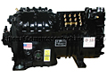 Copeland Models ER,NR,MR,4R, 6R,8R,9R Reciprocating Compressors (4RA-0750, 4RA-1000, 4RH-1500, 4RL-1500, 4RA-2000, 4RH-2500)
