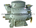 5H Water Cooled Application Compressors